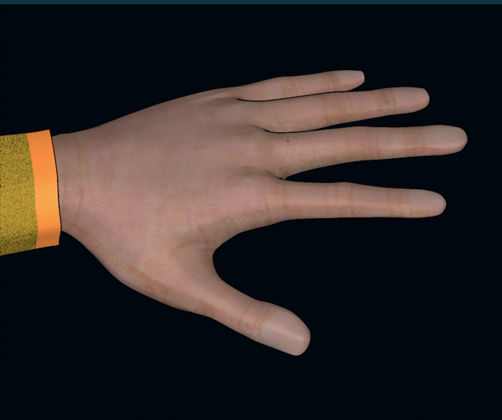 Left Hand.png