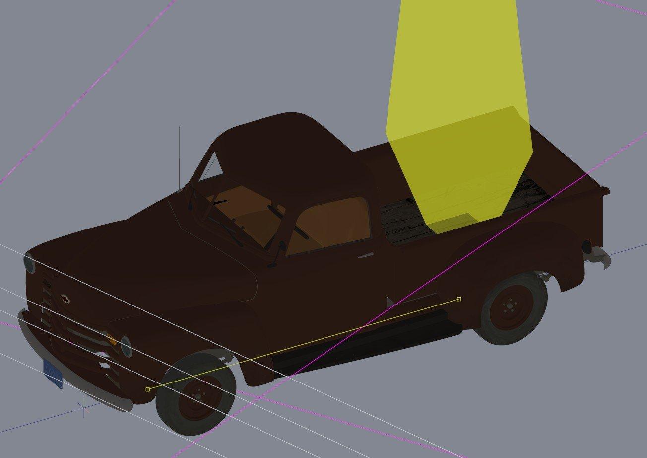 pickup_steering.jpg