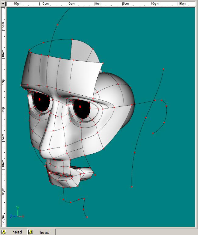 flattishface.PNG
