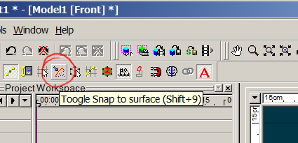 SnapToSurface.png