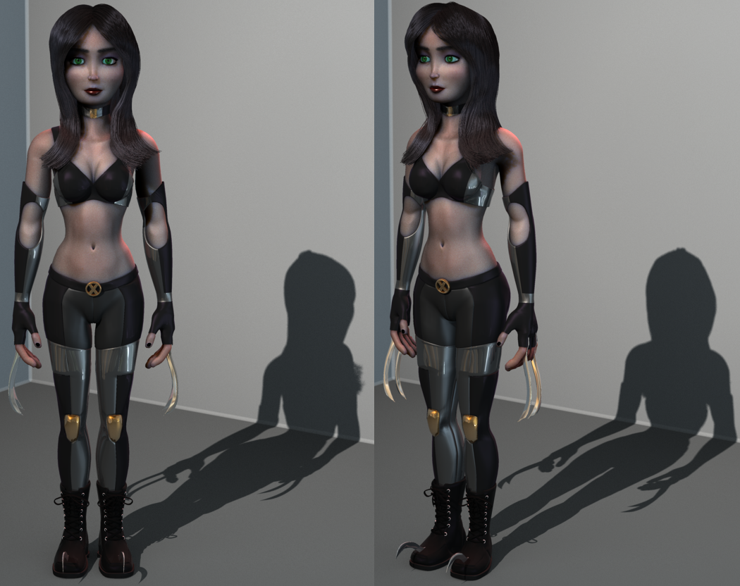 x-23-32.png