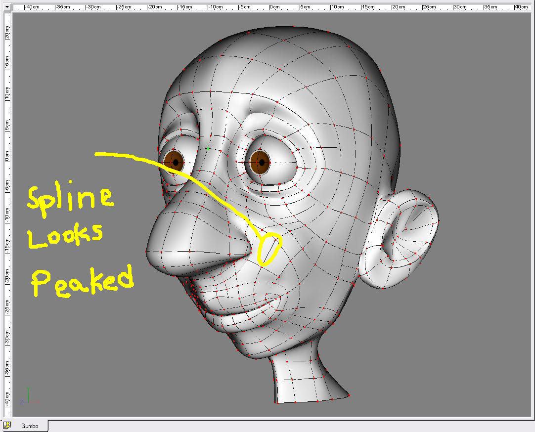 Gumbo_Wire_crit2.jpg