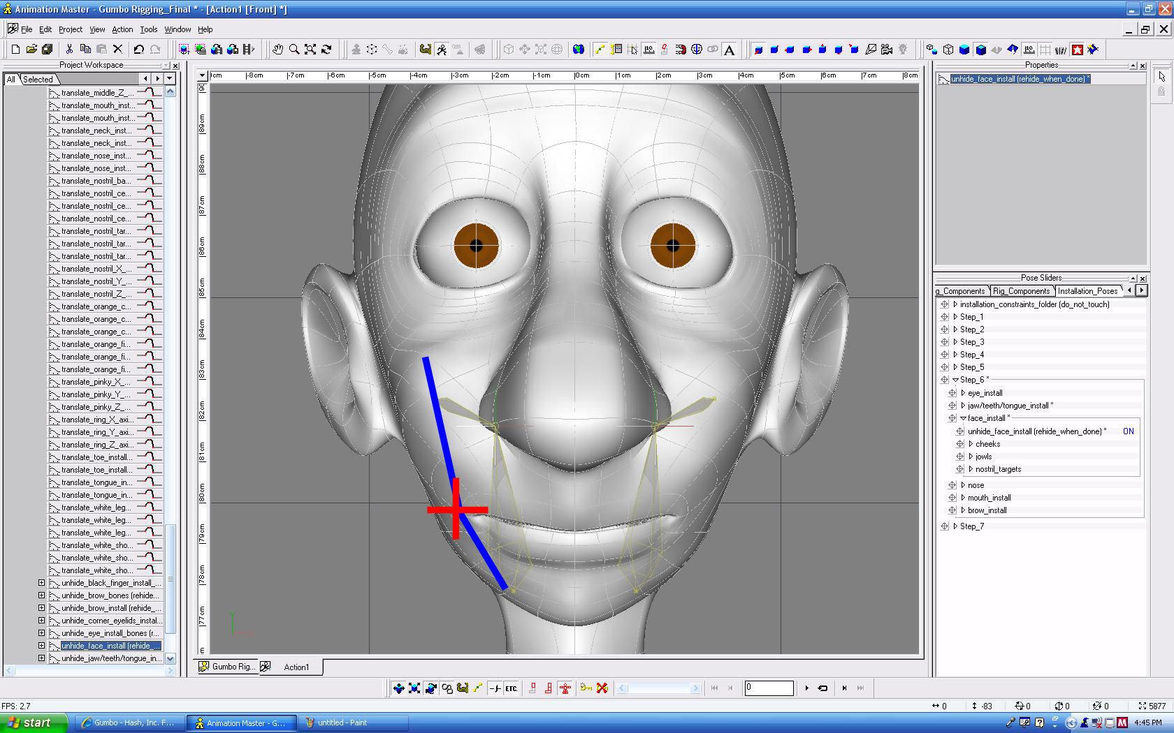 cheeks_jowel_nostrils_front_edit.jpg