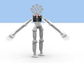 robotwip.jpg
