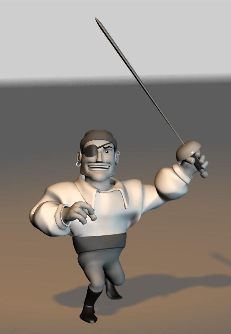 swordpose0.jpg