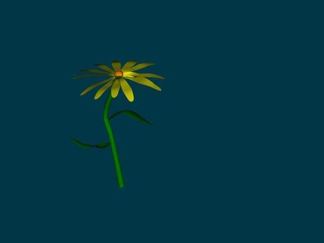 flowerpowergene.jpg
