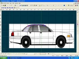 2004_ford_cround_victoria_police_interceptor_1.jpg