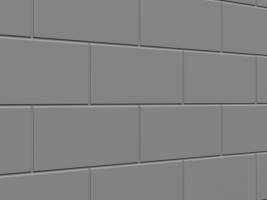 cinder_block_wall_section_09_10_2010.png
