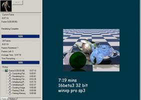 3GHZIntelCore2Duo3GB16b3_32.jpg