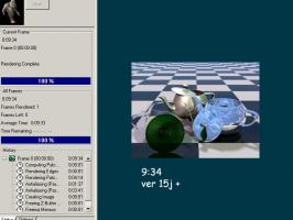 3GHZIntelCore2Duo3GB15jplus.jpg