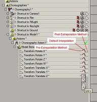 default_interpolation_methods.jpg