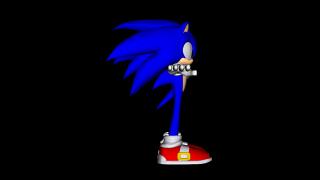Sonic_angle_2.png