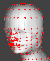 Rick0_Head_Wireframe.png
