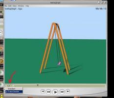 frameNumbersQTplayer.jpg