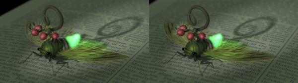 InsectCrossEye3D.jpg