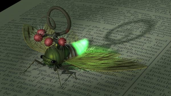 InsectEncycQ_HD_000.jpg