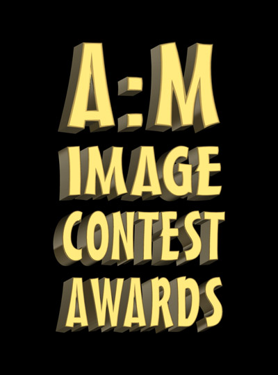 AwardsTitle.jpg