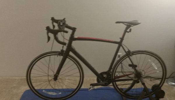bike_stp.jpg