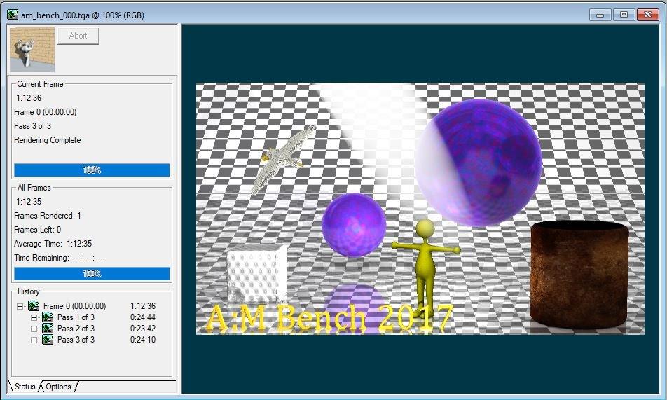 AM Bench 2017 640x360 2017-09-22.JPG