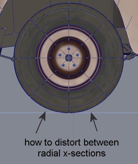 tire_distort.jpg