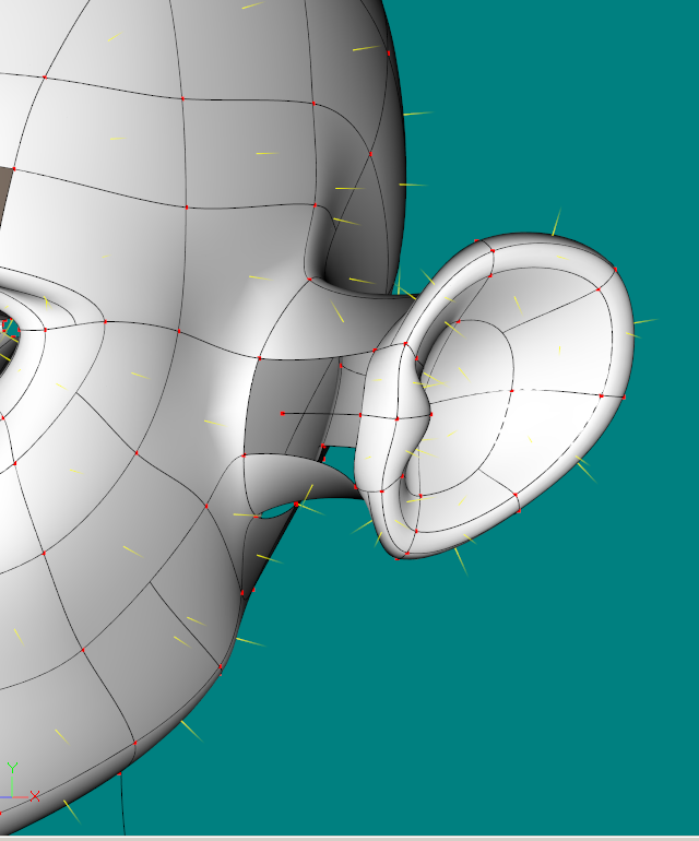 Ear Splines attaching.PNG