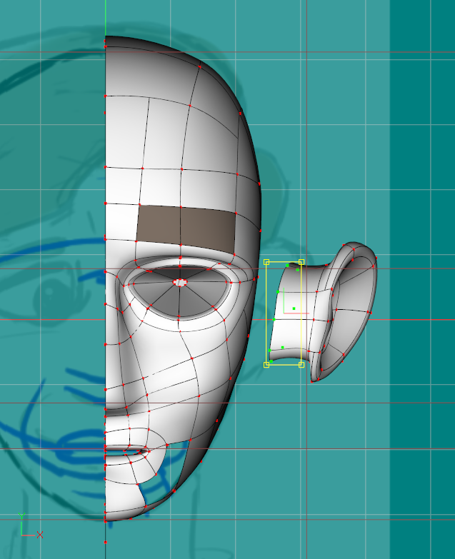 Ear Extruded.PNG