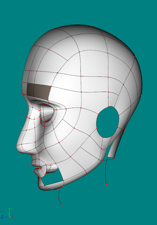 Building Head B.PNG