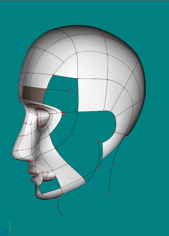 Building Head A.PNG