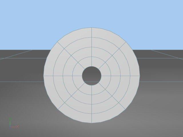circle10_00.jpg