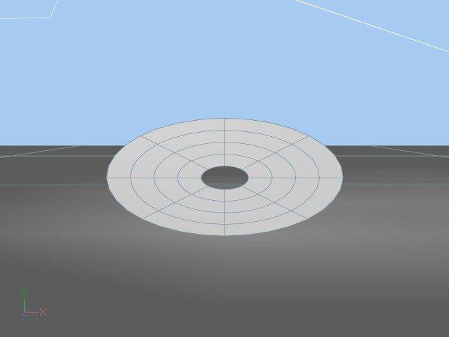circle05_00.jpg