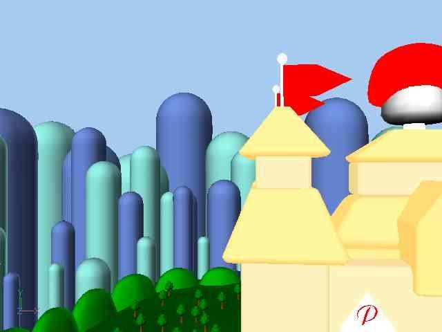 castlebackground0.jpg