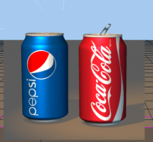 soda_cans.png