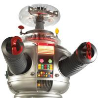 lifesize_lost_in_space_b_9_robot_2.jpg
