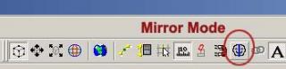 mirror_mode.jpg