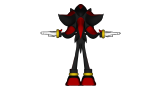 shadow_back0.png