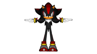 shadow_front0.png