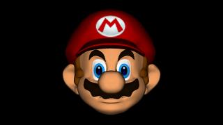 Mario_head0.png