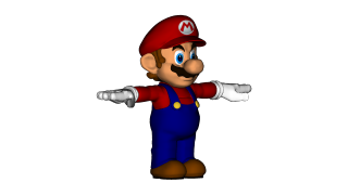 Mario_view_0.png
