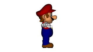 Mario_view0.png