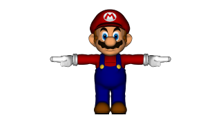 Marioview0.png