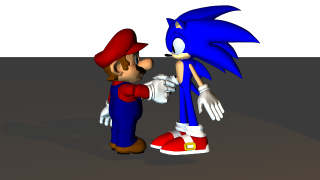 sonic_and_mario0.png