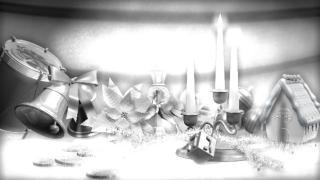 Holiday2012Stilltest15_90.jpg