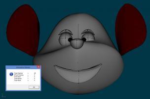 4PatchSpheres.jpg