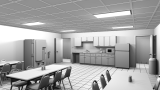 break_room_lighting_test_10_24_2013.png