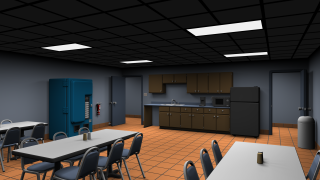 break_room_lighting_test_10_26_2013_1080_color_test.png