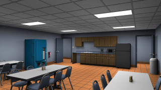 break_room_lighting_test_10_27_2013_1080_color_test.png