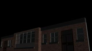 Southblock_build_0.png