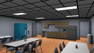 ADJUSTEDPSbreak_room_lighting_test_10_26_2013_1080_color_test.jpg