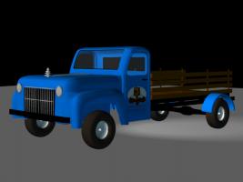 truck_testrender0.png
