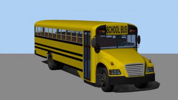 SchoolBus1.png